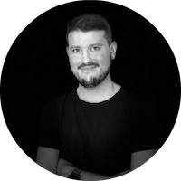 Sérgio Paulino